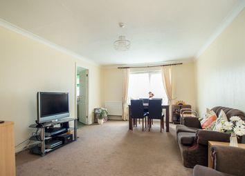 Thumbnail 2 bed flat for sale in Hove Gardens, Sutton