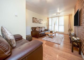 3 bed maisonette for sale in Bow, Lonodn, N./A E3