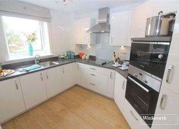 Thumbnail 2 bed property for sale in Goldwyn House, Studio Way, Borehamwood, Hertfordshire