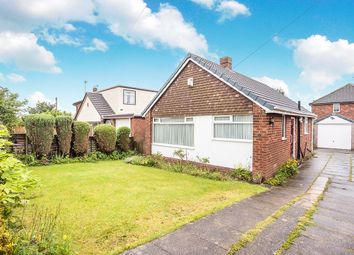 Thumbnail 2 bedroom bungalow for sale in Manor Farm Drive, Batley, West Yorkshire