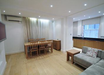 Thumbnail 2 bedroom flat to rent in Little Smith Street, Westminster