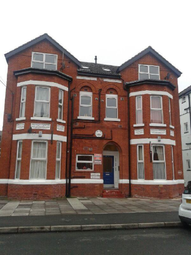Thumbnail 1 bed flat to rent in Central Road, West Didsbury