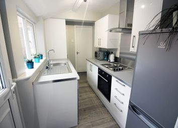 Thumbnail 3 bed shared accommodation to rent in Haddon Street, Middlesbrough