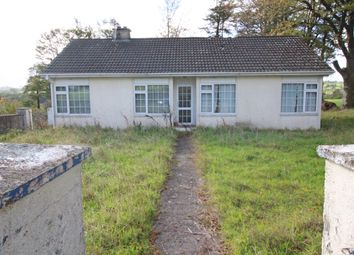 Thumbnail 3 bed bungalow for sale in Dromanig, Dromcollogher, Limerick