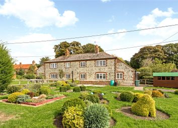 Thumbnail 3 bed property to rent in Home Farm Cottages, Upper Froyle, Alton, Hampshire