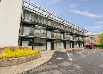 Thumbnail 1 bedroom flat for sale in Clive Street, Bolton, Lancashire