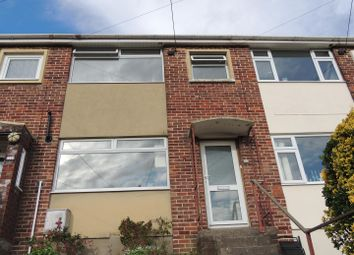 3 bed terraced house to rent in Orchard Gardens, Kingswood, Bristol BS15