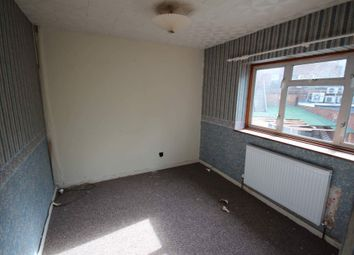 Thumbnail 2 bed semi-detached house to rent in Nursery Road, Luton, Bedfordshire LU3, Luton