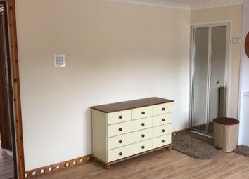Thumbnail Room to rent in Ashburnham Road, Bedford