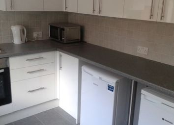 Thumbnail Room to rent in Link Walk, Hatfield