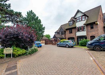 Thumbnail 1 bedroom flat for sale in Ashfield Lane, Chislehurst