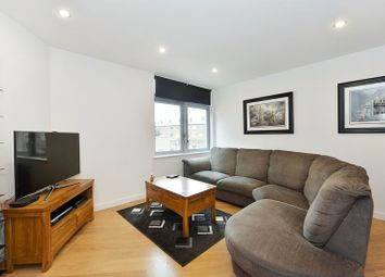 2 bed flat for sale in Coral Apartments, Limehouse E14