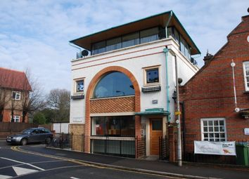 Thumbnail Office to let in Ridgway, Wimbledon Village, London, London