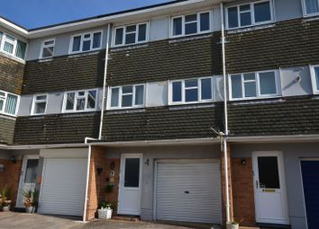 Thumbnail 2 bedroom mews house for sale in Broadsands Court, Broadsands, Paignton