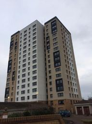 2 bed flat to rent in Hume House, Stockton-On-Tees TS18
