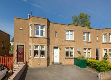 Thumbnail 2 bed flat for sale in 79 Forrester Road, Corstorphine