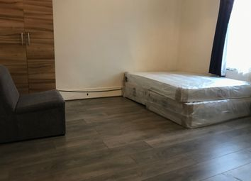 Thumbnail Room to rent in Copeland Road, Walthamstow