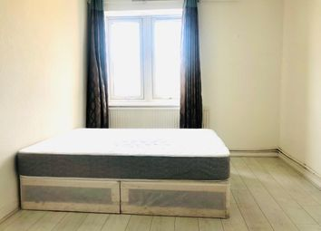 Thumbnail Room to rent in Middleton Street, London