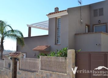 Thumbnail 3 bed villa for sale in Vera Playa, Almeria, Spain