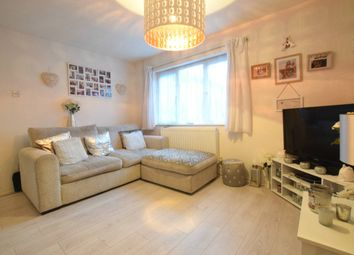 Thumbnail 1 bed property for sale in Gainsborough Drive, Houghton Regis, Dunstable, Bedfordshire