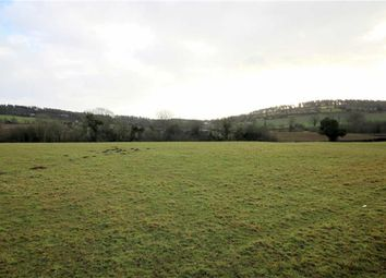 Thumbnail 5 bed detached house for sale in Trelleck, Monmouth