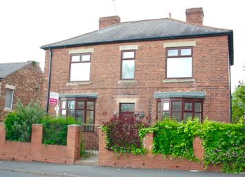 Thumbnail Room to rent in Union Hall Road, Lemington Newcastle Upon Tyne