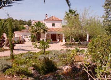 Thumbnail 6 bed detached house for sale in Tavira, 8800-412 Tavira, Portugal