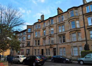 3 bed flat for sale in West Princes Street, Flat 1/2, Woodlands, Glasgow G4