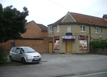 Thumbnail Retail premises to let in Burdell Avenue, Headington Oxford