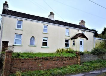 Thumbnail 5 bed cottage for sale in Heol Waunyclun, Trimsaran, Kidwelly