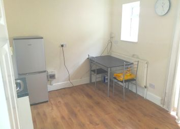 Thumbnail 2 bed flat to rent in Martindale Road, Hounslow