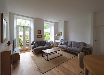 2 bed flat to rent in Roseneath Place, Edinburgh EH9