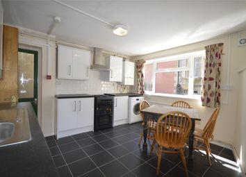 Thumbnail Flat to rent in Gff 144 Redland Road, Redland, Bristol