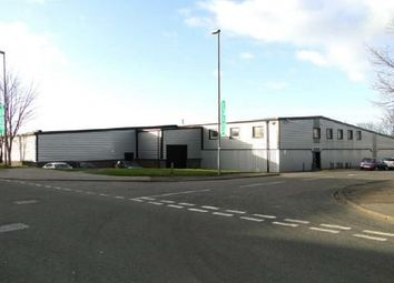 Thumbnail Industrial to let in Crossland Park, Cross Green Garth, Cross Green Industrial Estate, Leeds