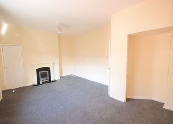 Thumbnail 2 bed flat to rent in Burnham Street, South Shields
