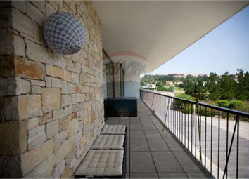 Thumbnail 2 bed apartment for sale in Belas Clube De Campo, Lisbon, Portugal