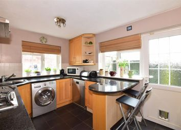 4 bed detached house for sale in Wentworth Drive, Waterlooville, Hampshire PO8