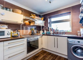 Thumbnail 1 bedroom flat to rent in Waverley Road, Crouch End, London