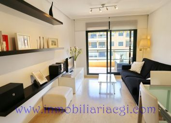 Thumbnail 2 bed apartment for sale in Plaza Damasco, Guardamar Del Segura, Spain