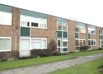 Thumbnail 1 bed flat to rent in Green View Court, Davies Avenue, Roundhay