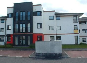 Thumbnail 2 bed flat to rent in Whiteside Court, Bathgate, West Lothian