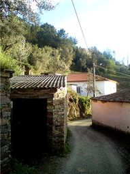 Thumbnail 3 bed detached house for sale in Benfeita, Coimbra, Portugal