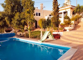 Thumbnail 5 bed country house for sale in Tenerife, Canary Islands, Spain - 38677