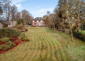Thumbnail 5 bed property for sale in Borrow Road, Oulton Broad, Suffolk