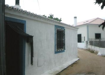 Thumbnail 1 bed cottage for sale in Fonte Santa, Vila Nova De Cacela, Vila Real De Santo António, East Algarve, Portugal