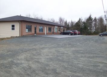 Thumbnail Property for sale in Halifaxunty, Nova Scotia, Canada