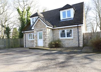 4 bed detached house for sale in Main Road, Glencraig, Lochgelly KY5