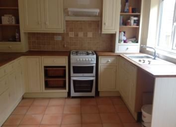Thumbnail 3 bed semi-detached house to rent in Milton Street, Brixham