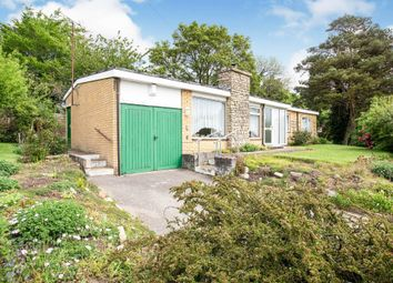 Thumbnail 3 bedroom detached bungalow for sale in Chiltern Court, Winslow, Buckingham