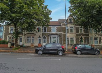 6 bed property for sale in Cathays Terrace, Cathays, Cardiff CF24